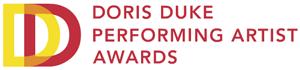 ddpaa-logo-home