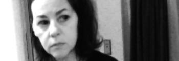Annie-B receives NYFA Artist Fellowship